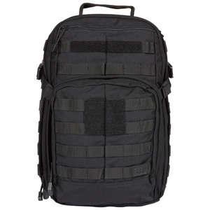5.11 Tactical.56997 Adult's All Hazards Prime Bag