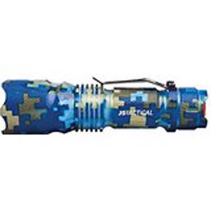 J5-Tactical-V1-PRO-Flashlight---The-Original-300-Lumen-Ultra-Bright,-LED-Mini-3-Mode-Flashlight