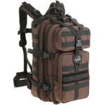 10 Best Tactical Backpacks + (Reviews & Ultimate Guide 2017)