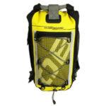 10 Best Waterproof Backpacks + (Reviews & Ultimate Guide 2017)