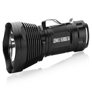 Supernova-Guardian-1300-Professional-Series-Ultra-Bright-Rechargeable-Tactical-LED-Flashlight-with-BrightStart-Technology