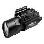 11 Best Tactical Flashlights + (Reviews & Ultimate Guide 2017)