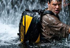 Best Waterproof Backpacks
