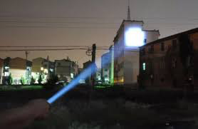 flashlight 3