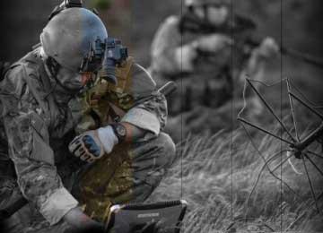 best tactical watch