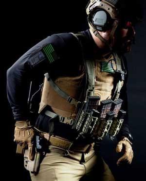 best tactical vest reviews
