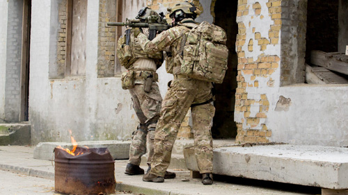 tactical backpacks.