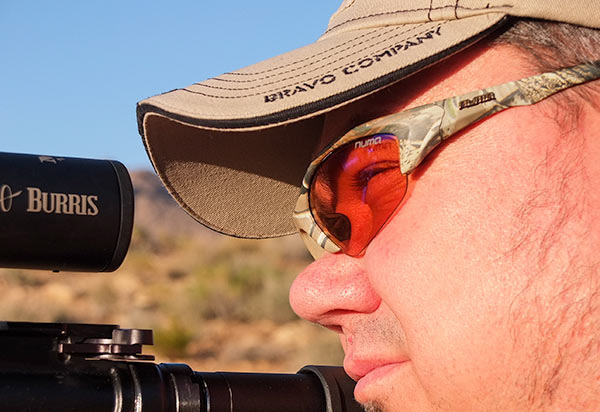 tactical shooting glasses
