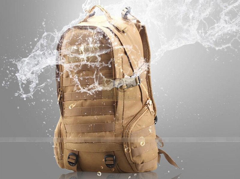 waterprof backpacks