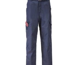 5.11 #74363 Men's TacLite EMS Pants