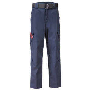 5.11 #74363 Men's TacLite EMS Pants