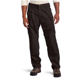 5.11 Tactical #74273 Men's TacLite Pro Pant