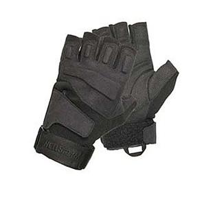 Blackhawk-Men's-Black-S.O.L.A.G.-Special-Ops-1-2-Finger-Light-Assault-Glove