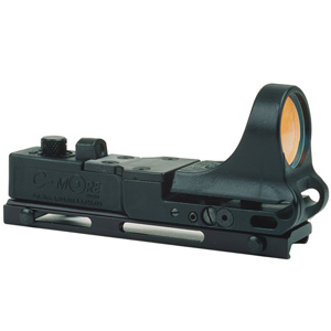 C-MORE-Systems-Railway-Red-Dot-Sight-with-Click-Switch