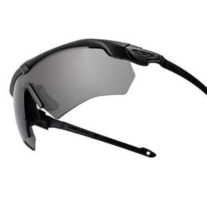 ESS-Eyewear-Crossbow-Suppressor-2X-Deluxe-Kit,-Black