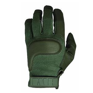 HWI-HKTG-100-Hard-Knuckle-Tactical-Gloves,-Black