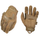 6 Best Tactical Gloves + (Reviews & Ultimate Guide 2017)