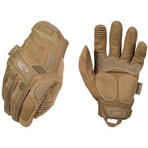 Mechanix-Wear-Tactical-M-Pact-Coyote