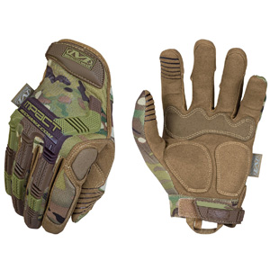 Mechanix-Wear-Tactical-MultiCam-M-Pact