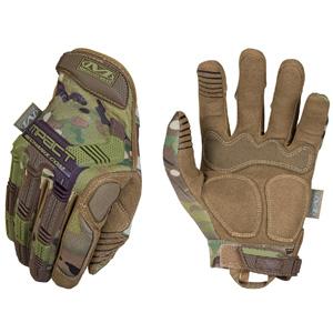 Mechanix-Wear-Tactical-MultiCam-M-Pact