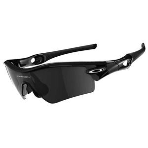 Oakley-Radar-Path-Sunglasses