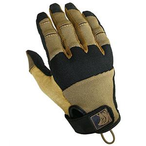 PIG-Full-Dexterity-Tactical-(FDT)-Alpha-Gloves