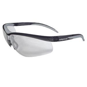 Sunglasses Dangerous Oakley