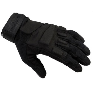 Seibertron-Men's-S.O.L.A.G.-Special-Ops-Full-Finger-Tactical-Gloves