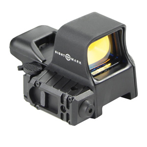 Sightmark-Ultra-Dual-Shot-Pro-Spec-NV-Sight-QD
