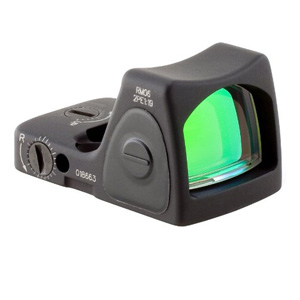 Trijicon-RMR-3.25-MOA-Adjustable-LED-Red-Dot-Sight