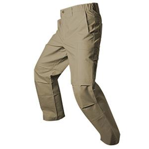 Vertx Men's Original Tactical Pants