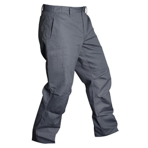 Vertx Men's Phantom LT Tactical Pants