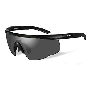 Wiley-X-Saber-Advanced-Shooting-Glasses