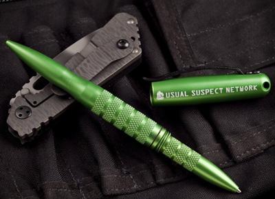 tactical pen 3