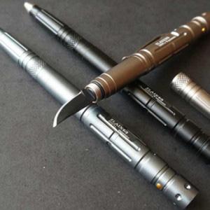 Best Writing Pens