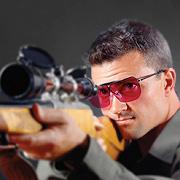 shooting glasses 5