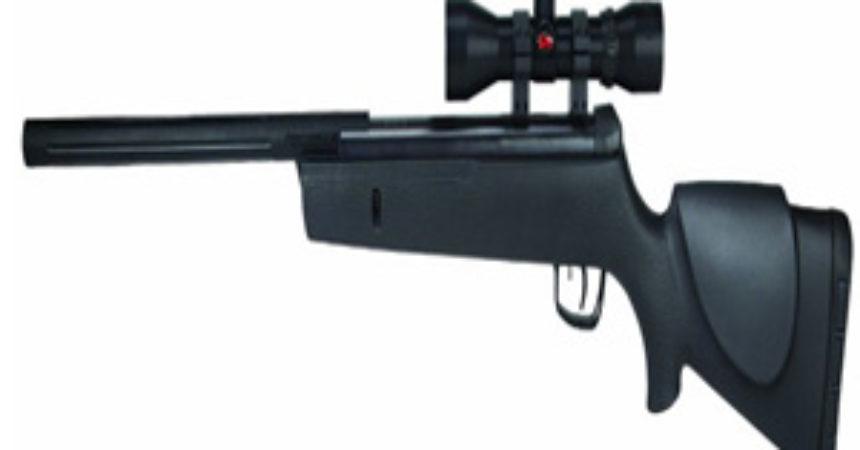 gamo 6110065654 big cat 1250 177 caliber air rifle with scope