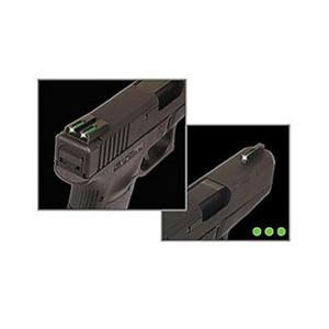 TruGlo Bright - Site TFO Handgun Sight