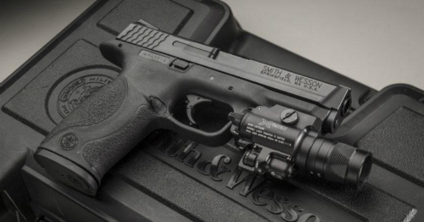 pistol 4