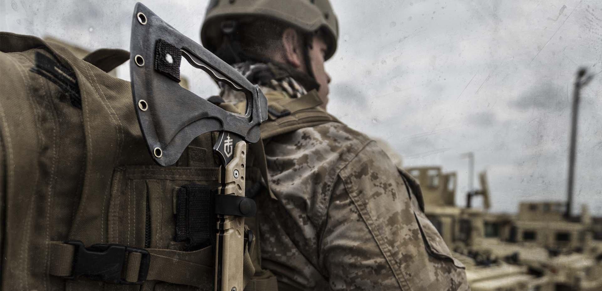 tactical tomahawk reviews