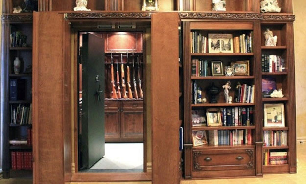 Image result for best gun safes available