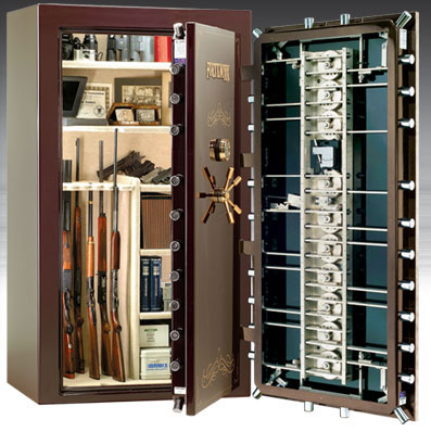 The 6 Best Gun Safes Under 500 Detailed Buying Guide 2019