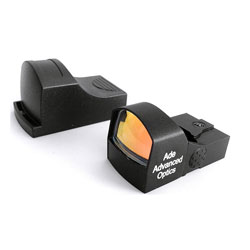 Ade Advanced Optics RD3-009-2 Red Dot Sights