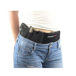 Comfort Tac Belly Band Holster