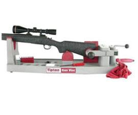 Tipton Gun Vise / First Generation