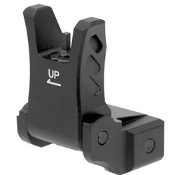UTG Model 4 Flip-up Sight