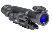 Firefield NVRS Gen 1 Night Vision Riflescope