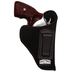 Uncle Mike's Nylon Inside-The-Pant Holster