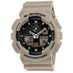 Best Military Tactical Watches + (Reviews & Guide 2017)