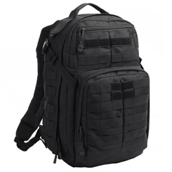 CVLIFE Multifunctional Tactical Backpack